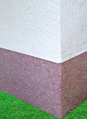 external-wall-insulation-base-finish