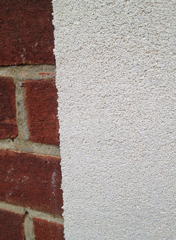 external-wall-insulation-brick-finish