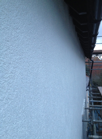 external-wall-insulation-close-up-finish