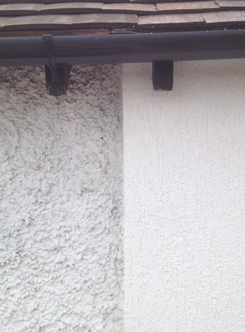 external-wall-insulation-comparison-finish