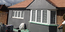 external-wall-insulation-progress-02